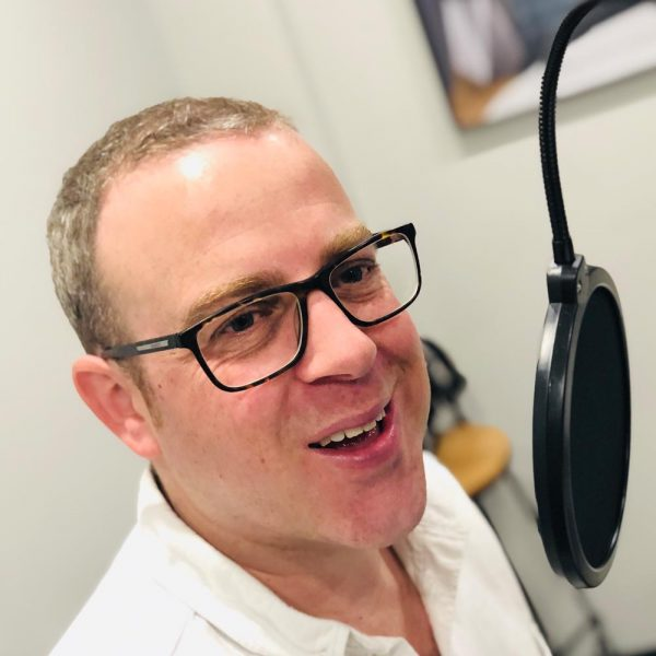 Search Engine Optimisation Hit Publish Podcast by Nous Digital in Gloucester 06