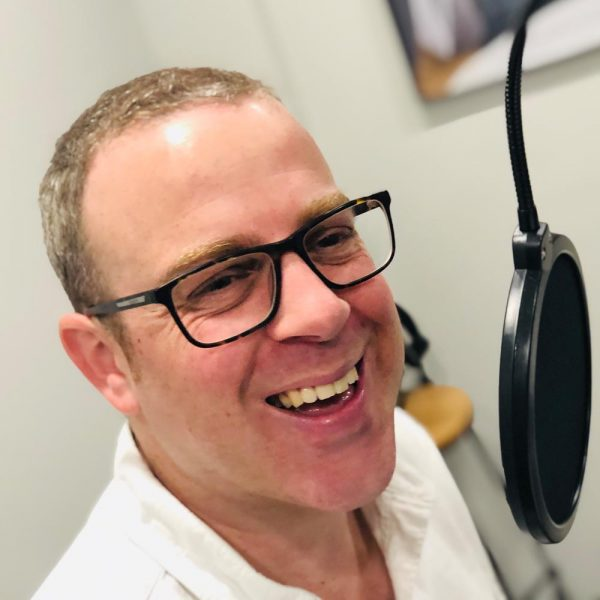 Search Engine Optimisation Hit Publish Podcast by Nous Digital in Gloucester 07